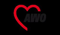Logo: AWO Schorndorf