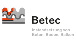 Logo: Betec Beschichtungstechnik GmbH