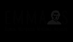 Logo: EMMAS