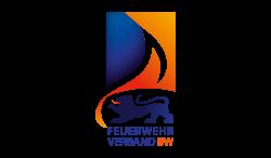 Logo: Feuerwehrverband BW