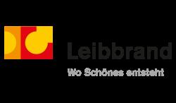 Logo: Leibbrand