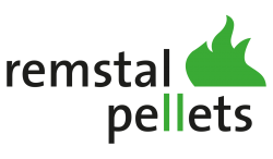 Logo: Remstal Pellets